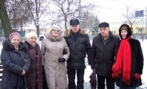Памятное мероприятие, посвящённое  160-летию со Дня рождения Антона Павловича Чехова