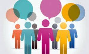 Общественные слушания по проекту «Рекультивация полигона ТКО «Кулаковский» состоятся в онлайн‑формате